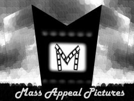 Mass Appeal Pictures 29 by Unshakble