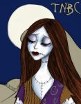 Sally by Angels-Advocate