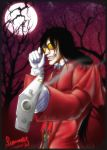 Hellsing by Summerson