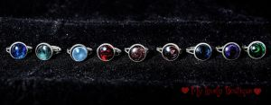 Rings-1 by TheLovelyBoutique
