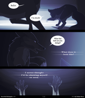 Son of the Philosopher - P104 by Neikoish