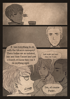 NMT: Chapter 1 page 4 by choco-java
