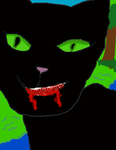 Hollyleaf - Chelsea Smile by Wildpath2701