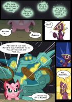 Team Pecha's Mission 6 - Page 38 by Galactic-Rainbow