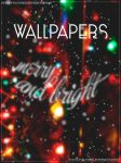 + Pack Wallpapers  01 (Christmas) by SaviourHaunted