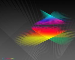 abstract wallpaper by dabbex30