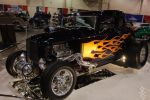 32 Ford Roadster by CZProductions