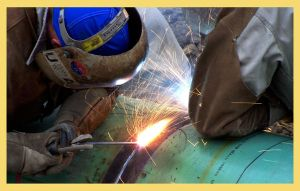 weld it by you-mad-b-r-o