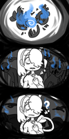 :C: To The End by Bubucita