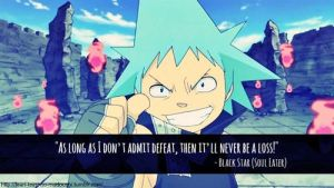Anime Quote #81 by Anime-Quotes