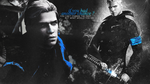 DmC Vergil Wallpaper by AlbertXExcellaLover