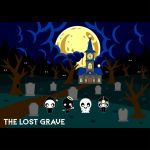 The Lost Grave: The Birth Of Death by AthanStudios