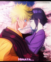 Naruhina by NuclearAgent