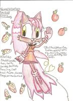 dislikes and likes by teammagic0