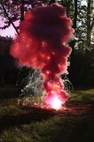 surprise! chemical experiments 3 by structure-of-chaos