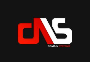 Domain Systems by abodemous