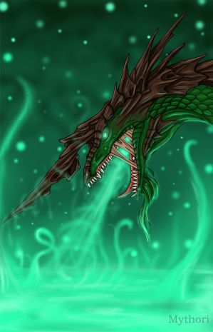 Forest_Dragon_by_mythori.jpg