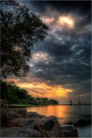 Tranquility Dreams 3 by Shooter1970