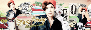 {Cover} Lay (EXO) - #9 by larry1042001