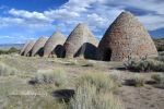 Ward Charcoal Ovens by Scooby777