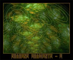 Sharons Gradients - E by Darkestnightmare