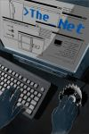The Net (1995) by edgarascensao