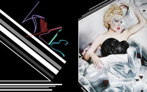 kylie minogue wallpaper by spader725