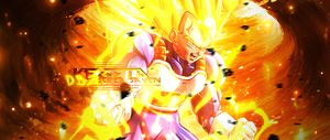 Anger Of Vegeta VPierres SPs182 by Killou-Xx