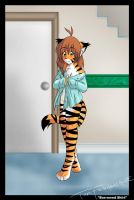 Bonus Image 01 by Twokinds
