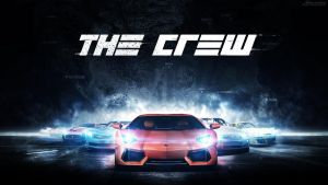 The Crew by AcerSense