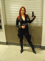 Ottawa comicon cosplays 116 by japookins