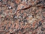Red granite 7 by jaqx-textures