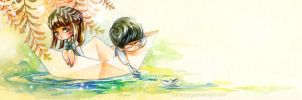 04 bookmark by cantieuhy