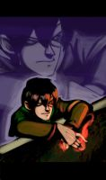 Zuko Ponders by Apostate-Angel