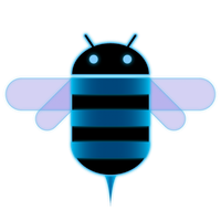 Android Honeycomb Logo by haiderm3