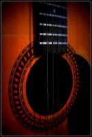 Music. Equals. Life. by JohniJohn