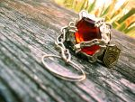 My Vongola rings 04 by zsofi1989