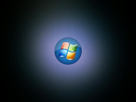 Windows Wallpaper 1 by niravsolanki
