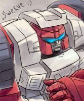To MTMTE 6 by Aiuke