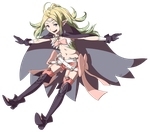 Nowi by Ra1-x3