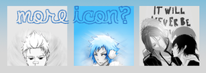 ICON KHR Download by Corpse-chu