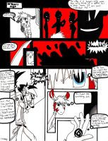 Revers ch.2 pg.2: 10 Years ago by gaby89229