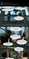 Skyrim Oddities: Crossing Over p2 by Janus3003