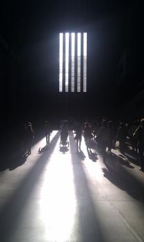 Tate Modern, London by xRockChick