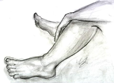 LifeDrawing_13 by broughl