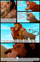 Uru's Reign Part 2: Chapter 2: Page 30 END by albinoraven666fanart