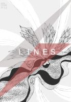 Lines.gr.1 by JaZz-oR