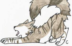 Leafpelt by The-Phan