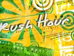Rush hour design by Dalash
