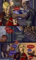 Chapter 7 Page 38 by Kezhound